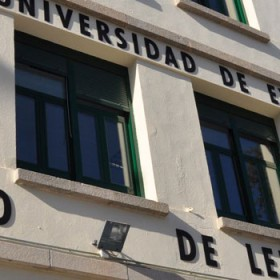 INSTITUTO DE LENGUAS MODERNAS UEx