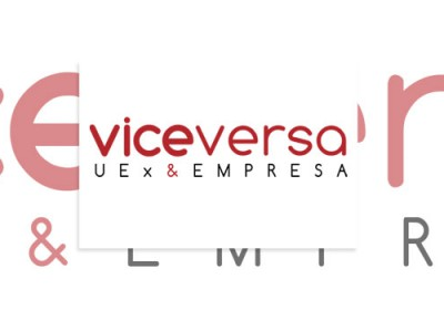 Revista VICEVERSA