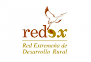 RedEx Red Extremeña de Desarrollo Rural