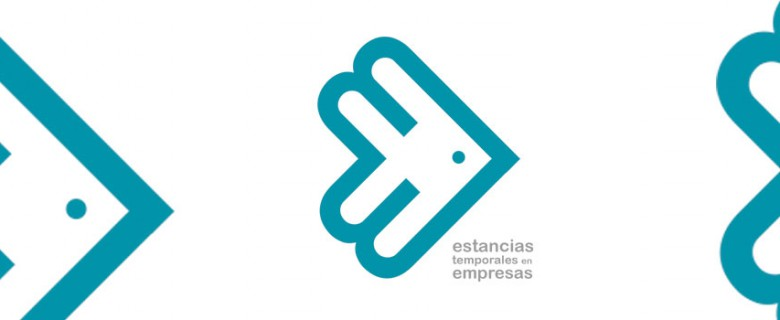 Estancias Temporales en EMPRESAS