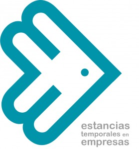 logos estancias en empresas-1 copia