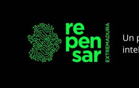 REPENSAR EXTREMADURA